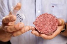 Food processor Dawn Farms will pump €25m into its 'meat innovation' hub in Naas