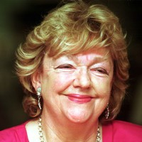 For the first time, a Maeve Binchy novel will be performed on the stage