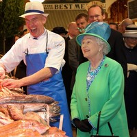 Tours must book visits to English Market or 'traders could be in jeopardy'