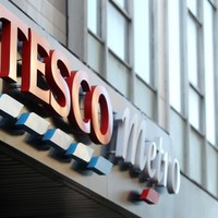 Tesco strike SUSPENDED as both sides agree to meet