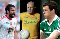 'Absolute joke', 'greed', 'RIP club football' - GAA players hit out at new football format