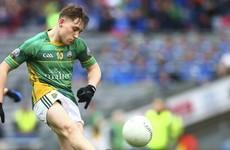 Watch the Corn Uí Mhuirí final live: St Brendan's Killarney v Tralee CBS