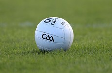 St Brendan's win battle of the Kingdom as minor stars' goals key to retaining Corn Ui Mhuiri