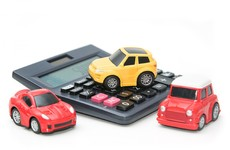 What's the difference between PCP and hire purchase, really?