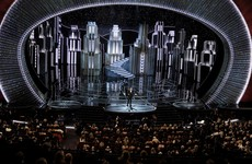 Who won? Here are the 2017 Academy Awards winners