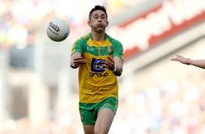 Kavanagh says GAA have 'pulled the wool over people's eyes' as Spillane hammers GPA