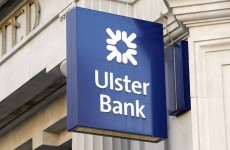 Hundreds of job losses expected at Ulster Bank
