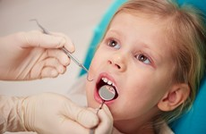 Dentists call for regular teeth screenings in schools to avoid 'traumatic' extractions