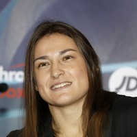 Katie Taylor could have 7 fights this year as she's fast-tracked towards world title shot