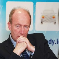 Bus �ireann strike: National Transport Authority to 'step-in' on planned route closures