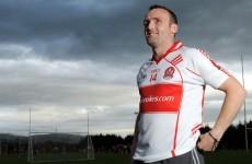 Bradley ready for Derry return