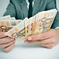 Here's how many multi-millionaires Ireland gained last year