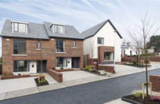 New family homes in south Dublin within reach of 13 schools