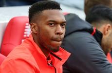 'I have no idea' – Klopp unsure over Sturridge's Liverpool future