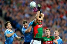 Quiz - How well do you know the modern Dublin-Mayo Gaelic football rivalry?