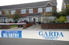 Man pleads not guilty to murdering ex-partner and stabbing her brother