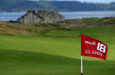 Golf set for its biggest rules shake-up in centuries