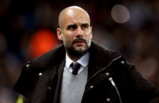 After early shock, Man City completely turn FA Cup replay around and thump Huddersfield