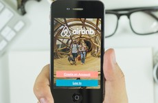Government will regulate Airbnb if 'satisfactory arrangement' cannot be reached over renting