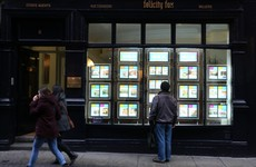 This week's vital property news: Property prices drive rise in Irish millionaires