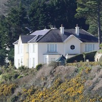 Remember the 'Battle of Gorse Hill'? The house is on sale with an �8.5 million asking price