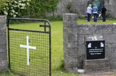 Tuam babies: Next steps in finding the truth behind their deaths