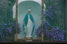 Nuns who ran Tuam home have 'no comment' to make on today's revelations