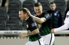 Fortunate Bray make it two wins from two in eight-goal thriller