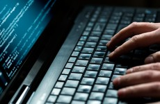 Measures to trap suspected paedophiles among far-reaching powers in new Dutch cybercrime bill