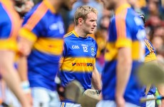 Tipp name strong side for Banner clash as Ronan Maher, Noel McGrath and 'Bubbles' return