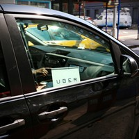 Uber's latest woe - using secret software to steer drivers away from trouble