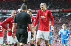 Zlatan and Rooney insult our intelligence and more Premier League talking points