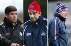As it happened: Kerry v Roscommon, Cork v Clare, Galway v Meath - Sunday football match tracker