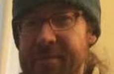 Kenneth McGowan has been missing from Sligo for three weeks