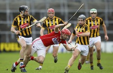 Kilkenny off the mark, Banner stun Cork and Division 1B's gulf in class — Sunday GAA talking points