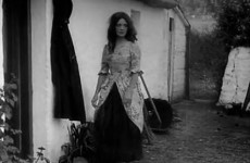 Watch: Irish silent films from the early 1900s