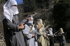 Explainer: What is/Who are the Taliban?