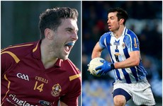 2016 All-Ireland champions to face 2014 county finalists after Dublin senior football draw