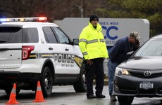 New round of bomb threats to Jewish community centres across the US