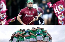 Galway captain sees his St Brigid's team defeat Cork's St Colman's to reach All-Ireland semi-final