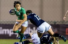 'Vegas 3' return as Ireland head to Wales with Grand Slam dream still alive