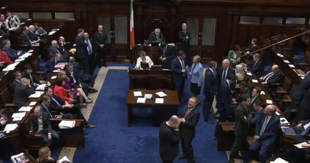 "FactFind: One year in, is this really a ""do-nothing"" Dáil?"