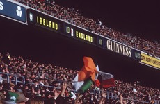 QUIZ: Get 10/10 in this Ireland v England 90s quiz and win tickets for Saturday
