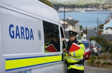 Steroids, growth hormones and erectile dysfunction pills worth €2 million seized in Donegal