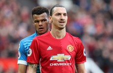 Case for defence - Mings 'extremely disappointed' at 5-game ban for stamp on Zlatan
