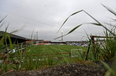 Cleaning up weeds and bird sh*t can earn League of Ireland clubs over €20,000