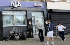 Irish banks have quietly shed thousands of retail staff as they turn to digital