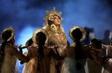 Fun poll: Are you a Beyoncé fan?