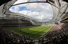 QUIZ: Get 10/10 in our final Ireland v England quiz and win tickets for Saturday