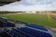 Portuguese coach named as first team manager as Athlone Town attempt to clear up confusion